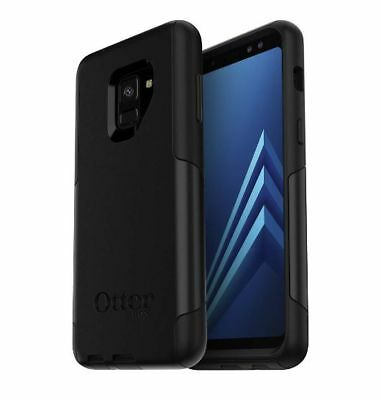 Commuter Series Case for Galaxy A8 (2018)