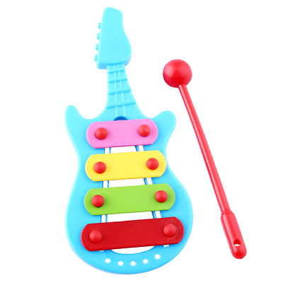 Baby Kids Music Toy Mini Xylophone Musical Cute Educational Game Toys Gift