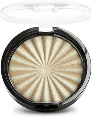 Highlighter Mini, OFRA, Rodeo Drive