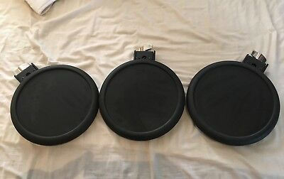 Roland PD-8A Electronic V Drum Pad