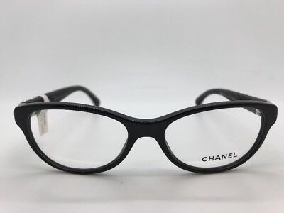 CHANEL 2170 C.395 Womens Frames Eye Glasses Eye Wear 53-16-135 New ...