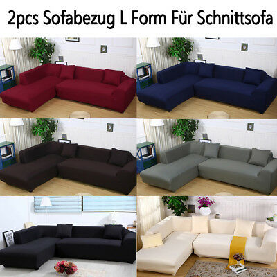 sofabez ge sofas sessel m bel m bel wohnen picclick de. Black Bedroom Furniture Sets. Home Design Ideas