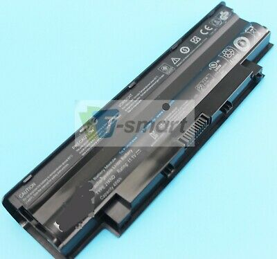 NEW Original Genuine Dell Battery Type J1KND 11.1V 48Wh Laptop Computer Battery