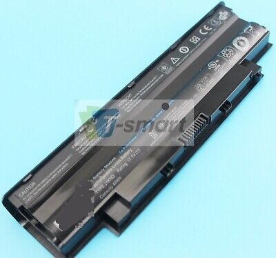 OEM Laptop Battery For Dell Inspiron 13R 14R 15R N4010 N5010 J1KND 04YRJH