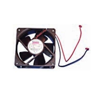 Norcold 632206  Refrigerator Cooling Fan Assembly