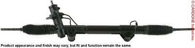 A1 Cardone 22-349  Rack and Pinion Assembly