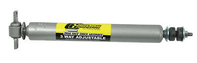 Competition Engineering C2710  Shock Absorber