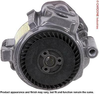 A1 Cardone 32-291  Secondary Air Injection Pump