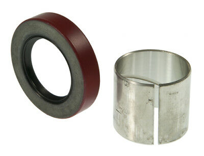National 5201  Auto Trans Output Shaft Seal