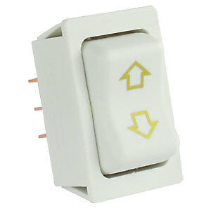 JR Products 12075  Slide Out Switch