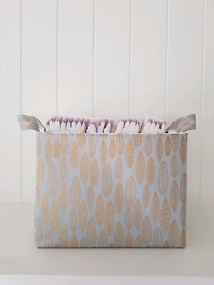 Nappy Caddy / Nappy Storage