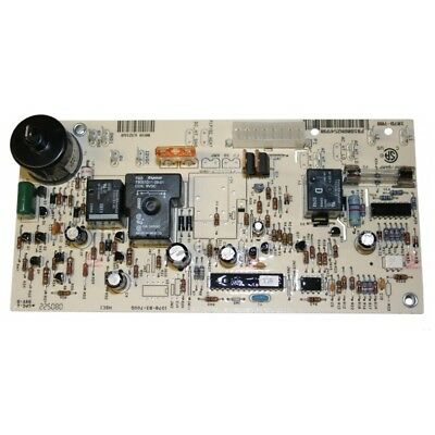 Norcold 632168001  Refrigerator Power Supply Circuit Board