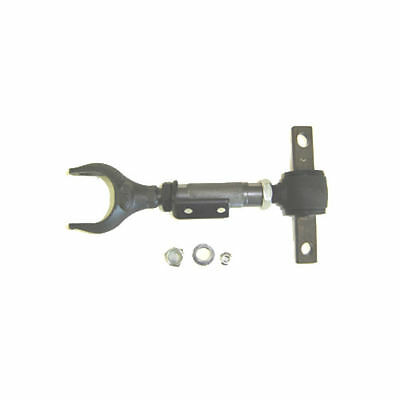 Ingalls Engineering 38970 SmartArm� Alignment Lateral Link