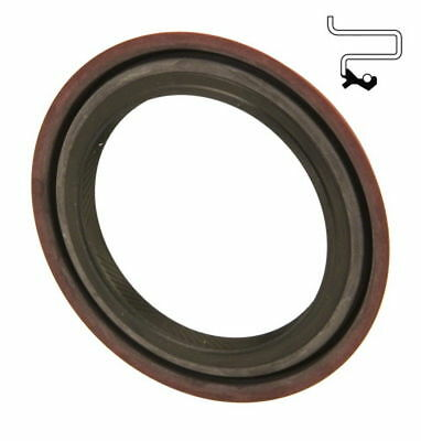 National 8610  Differential Pinion Seal