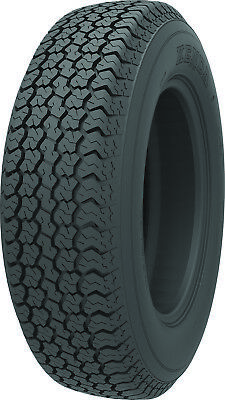 Americana Tires & Wheels 1ST76 Loadstar Tire