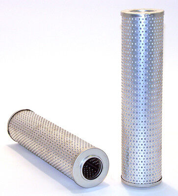 Wix 51695  AUTOMATIC TRANS FILTERS &PARTS