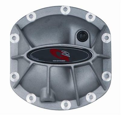 G2 Axle and Gear 40-2031AL  Differential Cover