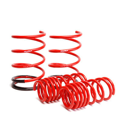 Skunk2 Racing 519-05-1570  Lowering Kit