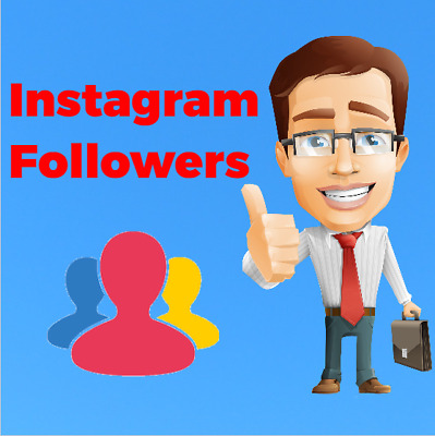 Instagram Follow Service | Fast Delivery | Safe, Secure, Quality