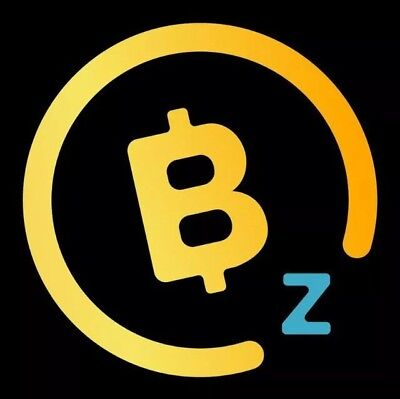 BitcoinZ 1 Hour Mining Contract on 500 SOL'S. You will get about 100 BTCZ
