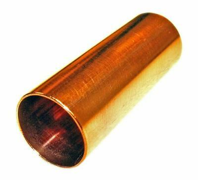 Copper Pipe Tube 15mm-22mm-28mm
