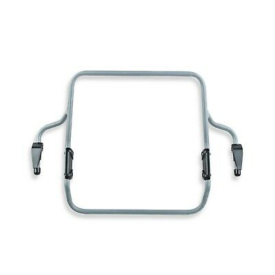 BOB Single Infant Car Seat Adapter for Chicco - Brand new