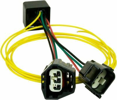 BD Diesel 1516000 Electronic Boost Builders Boost Controller