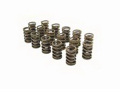 Competition Cams 987-16  Valve Spring