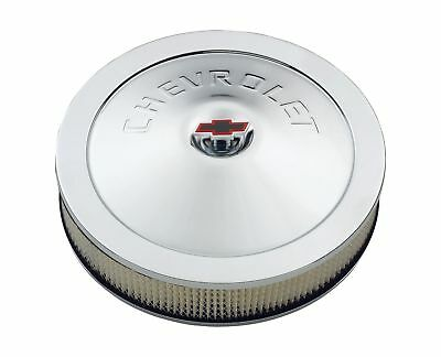 Proform 141-302  Air Cleaner Assembly