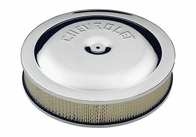 Proform 141-307  Air Cleaner Assembly