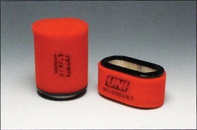 UNI Multistage Competition Air Filter for Yamaha XT600 84-89