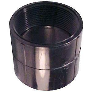 Lasalle Bristol 633702  Sewer Waste Valve Fitting
