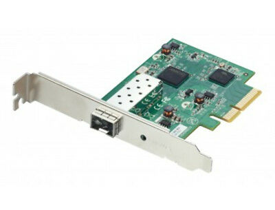 NEW D-Link DXE-810S Internal Fiber 20000Mbit/s networking card free shipping