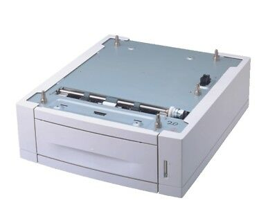 NEW Brother 500 SHEETS PASER TRAY TO SUIT HL-L9200CDW MFC-L9550CDW free shipping