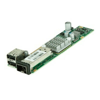 NEW Supermicro AOC-CTG-i1S Internal Ethernet 10240Mbit/s networking card free sh