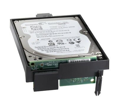 NEW HP High-Performance Secure Hard Disk free shipping