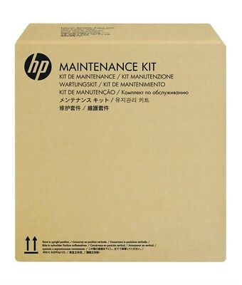 NEW HP 300 ADF Roller Replacement Kit free shipping