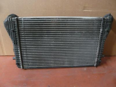 Radiatore intercooler VOLKSWAGEN GOLF 6