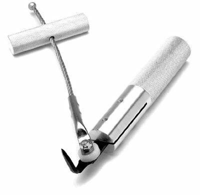 Wilmar W80641 Windshield Removal Tool