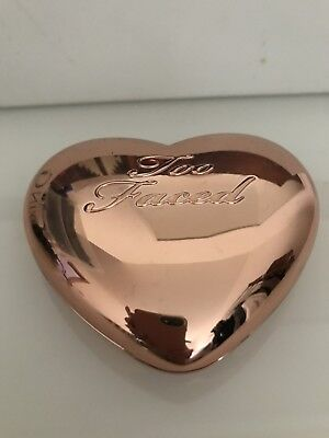 Too Faced - Love Light Highlighter - Ray Of Light NEU