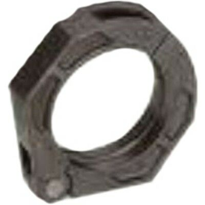 "Ridgid 2"" Pure Flow Standard Jaw Assembly (35343)"