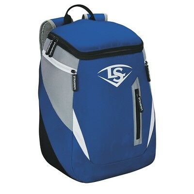 (Royal) - Louisville Slugger Youth Genuine Stick Pack. Shipping Included