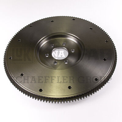 Clutch Flywheel LuK LFW106