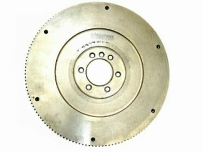 Clutch Flywheel-Premium AMS Automotive 167126