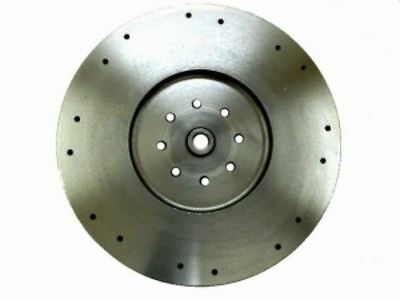 Rhinopac 167433 Clutch Flywheel - Premium