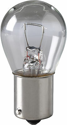 Engine Compartment Light Bulb-Standard Lamp - Boxed Rear Eiko 93