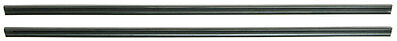 Anco 19-17 Windshield Wiper Blade Refill - Stainless Steel Series Refills