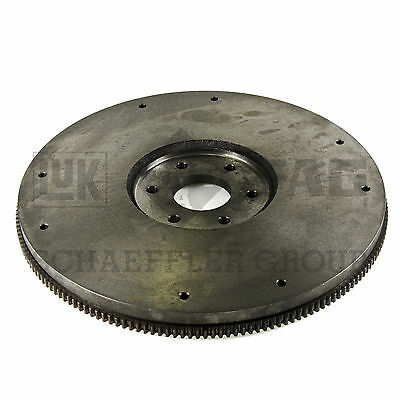 Clutch Flywheel LuK LFW109