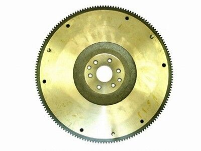 Rhinopac 167746 Clutch Flywheel - Premium