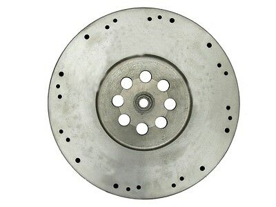 Rhinopac 167436 Clutch Flywheel - Premium